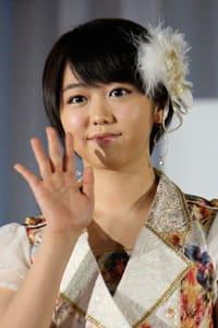 "AKB48・峯岸みなみ、イケメン俳優との路上ハグよりヤバイ2人の男との""つながり"""