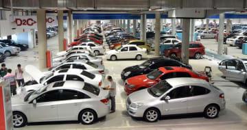中古車は8万元以下に人気 評価高いドイツ、日本系