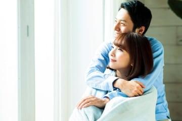 愛さえあれば大丈夫……と言いますが、ある要素が不足していると恋愛感情が長続きしにくい場合があります。