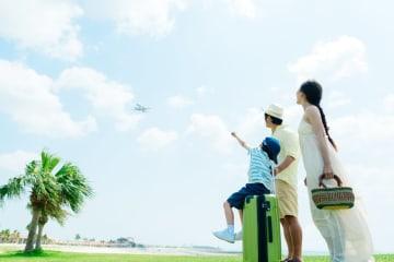 日本マイクロソフトが夏に試す「週休3日」は家族旅行の費用もサポート! 興味深いので詳しく聞いた