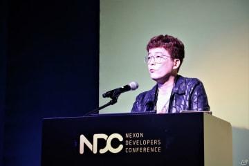 ゲーム開発のノウハウを共有する韓国最大規模の祭典「Nexon Developers Conference 19」本日開幕!