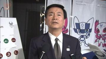 小出義雄さん死去 森田健作千葉県知事「心からご冥福をお祈りします」