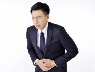部下の皆さんは慎重に選んだほうが上司の健康のためになるかも?