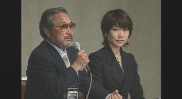 高橋尚子さん「笑顔もっと見たかった」メダリストを育てた名伯楽・小出義雄さん逝く