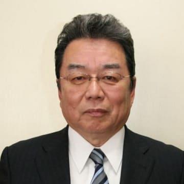 岡崎達義氏