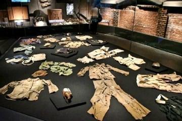【次代へ】被爆者なき時代の継承 広島の原爆資料館本館25日再開