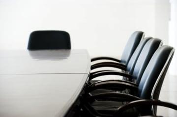 上場企業の女性役員、2018年は1662人で前年から195人増 東京商工リサーチ調査