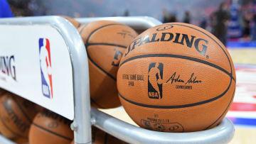 NBAが、今年のドラフトにアーリー・エントリーした選手のリストを発表!