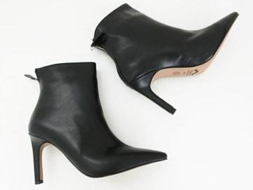 冬ブーツのお手入れ方法は? 来シーズンもキレイに履くためのレザーブーツのケアまとめ♪