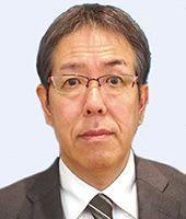 沖縄通信ネットワーク常務に田代寛樹氏
