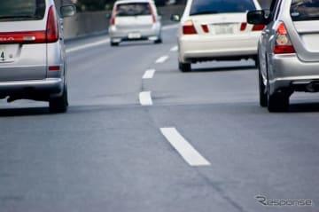 あおり運転とパワハラの相関性とは。実例研究から考える(写真はイメージ)