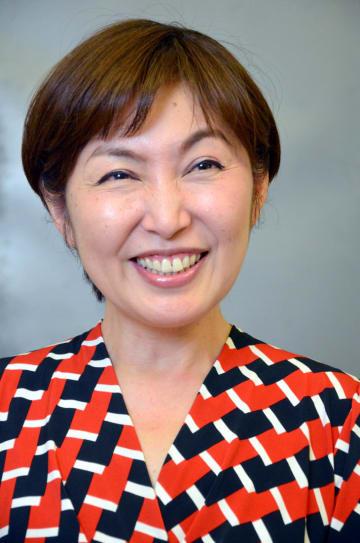 NY生活ウーマン 日本の専門家と海外在住者結ぶ