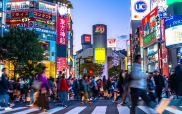 平成カルチャーを振り返る! 渋谷系、エヴァ…次世代のキーワードは「持たない」こと?