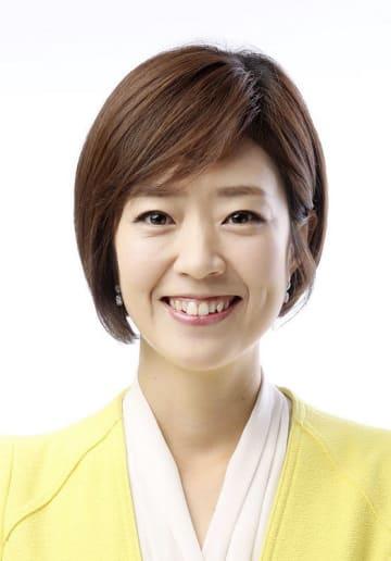 高ミョン廷氏(韓国大統領府提供)
