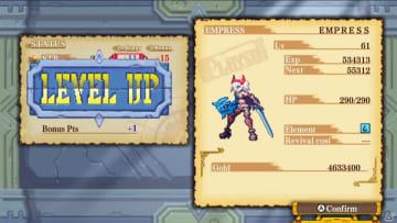 「Dragon Marked For Death」エンドコンテンツ「試練の洞穴」が実装!レベルキャップの解放も実施