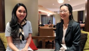Transforming The Recruiting Landscape For Women In Japan With Advisory Group