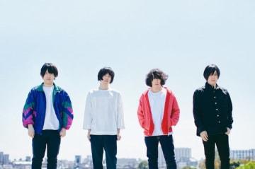 『Kick-Flight』ロックバンド「KANA-BOON」の新作「FLYERS」をイメージソングに採用!