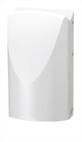 EV・PHEV用充電シリーズ「Pit‐C3」発売開始 ~毎日の充電の「あったらいいな」を形に~