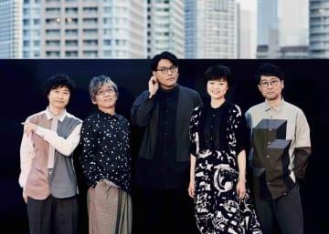 (c)Yosuke Suzuki