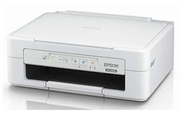 PX-049A