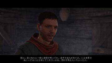 PC日本語版『キングダムカム・デリバランス』発売日決定!中世ボヘミア好き垂涎の限定版内容も