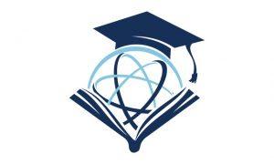 昭和女子大学でHult Prize ビジネスコンテストの地域予選