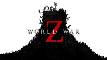 Co-opゾンビシューター『WORLD WAR Z』日本語PS4版発売決定!2019年内リリース予定