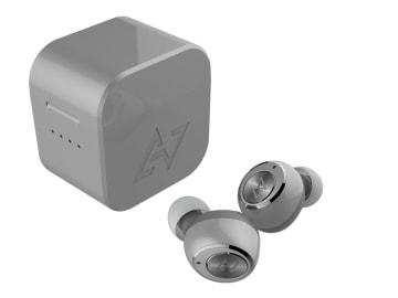 ビックカメラ、AVIOTの新完全ワイヤレスイヤホン「TE-D01g」を5月31日に発売