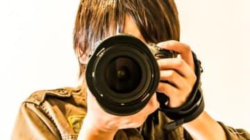 <観覧無料>西武東戸塚店で「平成の出来事報道写真展」国内外にスポット