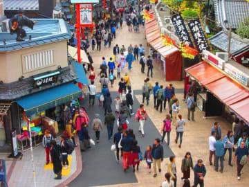 旅行者は日本で何を感じたのか?―中国メディア