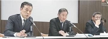 コスト増大に懸念が広がるトヨタ系各社(写真は愛三工業)