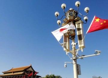 日中関係改善は今後も続くが、両国の一層の努力が必要―中国人学者
