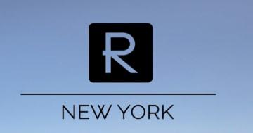 R New York
