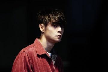 窪田正孝がボクサー役で主演、三池崇史監督の新作『初恋』2020年公開