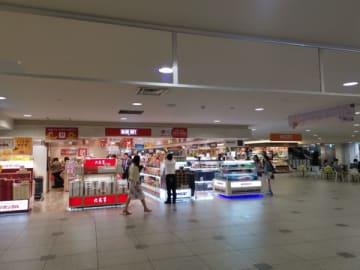 東京人、新千歳空港で売っている弁当に感動 「羽田空港がぼったくりに感じるレベル」