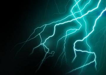 中部電力を書類送検 感電防ぐ「絶縁用防具」装着させず労災に 磐田労基署