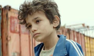 両親を告訴した12歳の少年を描く衝撃作『存在のない子供たち』公開決定