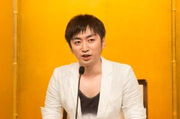 羽田圭介さん(写真:アフロ)