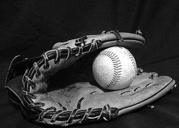 メジャーリーグ数球団がKBOのSKワイバーンズ所属の朴鐘勲に注目している