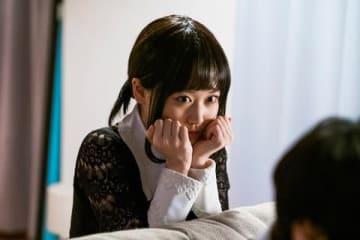 連続ドラマ「電影少女 -VIDEO GIRL MAI 2019-」の第4話場面写真 (C)「電影少女 2019」製作委員会