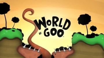 『World of Goo』が約10年越しのアップデート―フレームレート向上やHD対応など