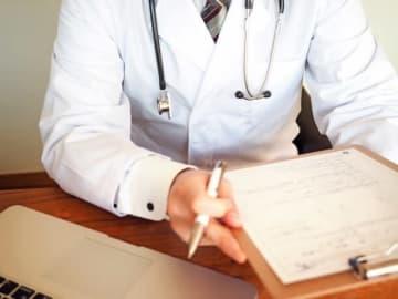 10連休で医療関係者からも「休みが欲しい!」という声