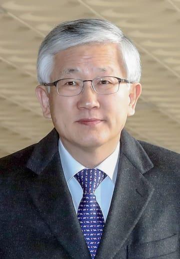 南官杓氏(聯合=共同)