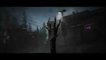 『Left 4 Dead 3』を想起させる意味深映像が発見されるもフェイクと確定