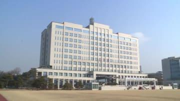 韓国、朝鮮が短距離飛翔体発射と発表