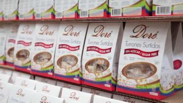 コスタリカの菓子メーカー、輸入博通じ中国市場参入目指す