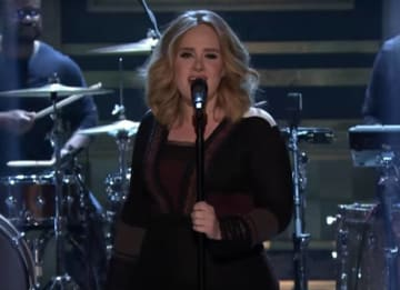 news-adele-tonight-show