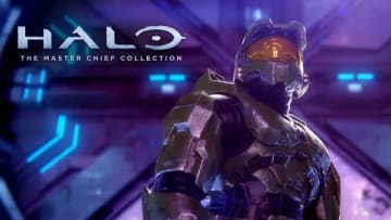 PC版『Halo: The Master Chief Collection』XB1版とプレイ進捗を同期可能―クロスプレイも検討中