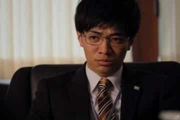 和田正人さん