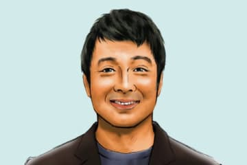 加藤浩次、神戸教員いじめ問題に激怒 続く言葉に「救われた」と共感相次ぐ